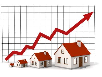 blog-property-rising