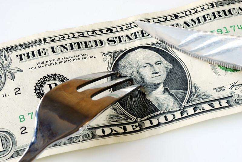 Expenses in bankruptcy