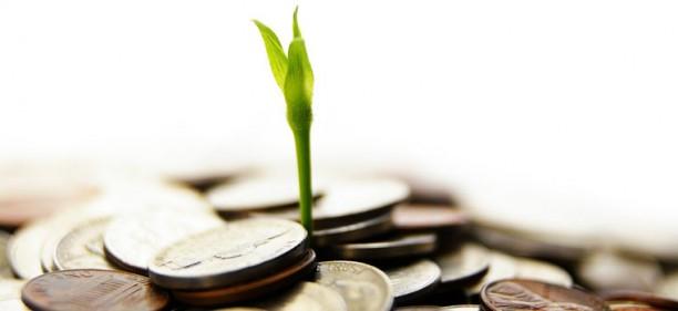 Rebuild credit after bankruptcy