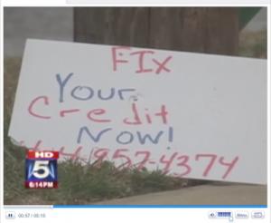 credit-repair-scam-photo