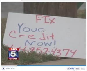 credit-repair-scam-photo