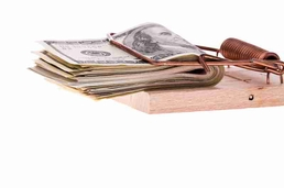 Chapter 7 bankruptcy vs debt settlement